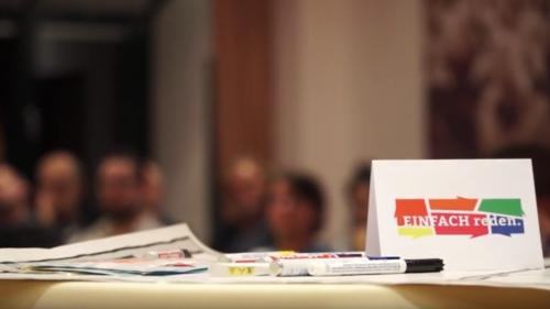 EINFACH-reden-Dialog-zwischen-Politik-und-Zivilgesellschaft-